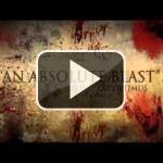Serious Sam 3: BFE quiere que redecores en rojo