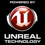 Square Enix volverá a usar el Unreal Engine 3