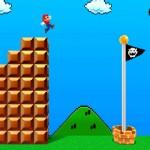 Análisis de Super Mario 3D Land