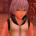 Pinocho y el Jorobado de Notre Dame estarán en Kingdom Hearts 3D