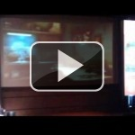 Borroso y tembloroso vídeo con imágenes de Beyond Good & Evil 2