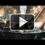Nuevo tráiler de Spec Ops: The Line