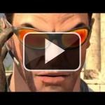 Tráiler de lanzamiento de Serious Sam 3: BFE