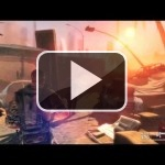 Spec Ops: The Line - Gameplay - Historia