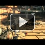 Spec Ops: The Line - Gameplay - Acción