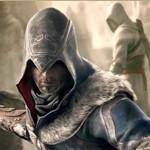 Análisis de Assassin's Creed: Revelations