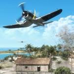 Al final habrá Battlefield 1943 de regalo con Battlefield 3 para PS3