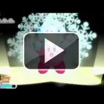 Kirby's Adventure Wii sale hoy; he aquí su tráiler de lanzamiento