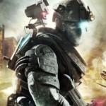 Adiós a Ghost Recon: Future Soldier para PC