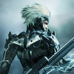 Kojima advierte de que a los fans de Metal Gear puede no gustarles Rising