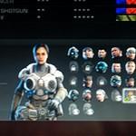 Nuevos personajes para el multijugador de Gears of War 3