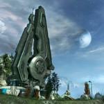 Análisis de Halo: Combat Evolved Anniversary