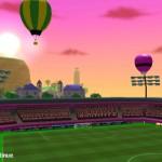 Nuevas imágenes de Soccer Up!
