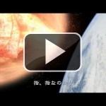 El anuncio japonés de Asura's Wrath es brutal y gracioso
