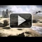 Battlefield 3, Back to Karkand: En el Golfo de Omán / la vamos a liar