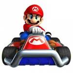 Análisis de Mario Kart 7