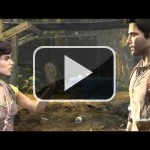 Tráiler de Uncharted: Golden Abyss