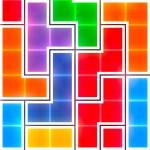 Un nuevo Tetris llega a la App Store