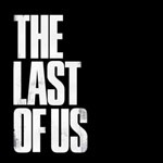The Last of Us, nueva exclusiva de PS3