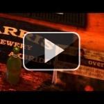 Posibles pistas de The Last of Us halladas en Uncharted 3