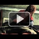 The Last of Us es lo nuevo de Naughty Dog