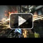 Tráiler de Metal Gear Rising, desarrollado por Platinum Games
