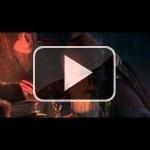 Joder con la intro de Diablo III