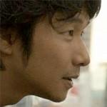 Sony confirma la marcha de Fumito Ueda