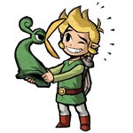 Nintendo hace públicos los juegos de GBA del programa Ambassadors