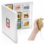 El Club Nintendo de Japón tiene los regalos más chulos del mundo