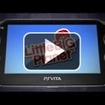 LittleBigPlanet Vita - trailer San Francisco