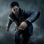 Alan Wake llegará a PC en 2012