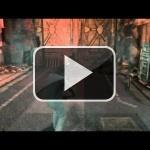 Yakuza: Dead Souls, cómo matar a un zombie