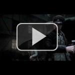 Sniper Elite 2 también tiene nuevo tráiler