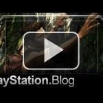 Así funciona el apuntado por movimiento en Uncharted: El abismo de oro