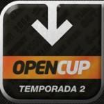 Ver las finales de la Open Cup de la LVP suena como un planazo para el domingo