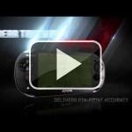 FIFA 12 para Vita muestra sus novedades