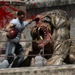 Análisis de Serious Sam 3: BFE