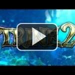 Tráiler de lanzamiento en consolas de Trine 2