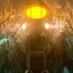 Dos años después, BioShock 2 llega a Mac