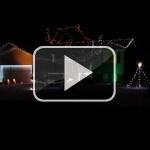 Épica Navidad al ritmo de Sons of Skyrim
