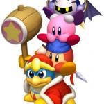 Análisis de Kirby's Adventure Wii
