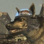Un desarrollador de Fallout saca un mod para New Vegas