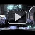 Halo: Eye of the Storm, un corto de Halo hecho con Halo