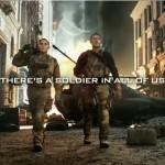 Modern Warfare 3 y su «marketing espantoso»