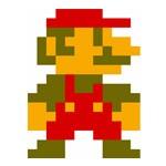 Los 50 mejores juegos de Nintendo según Famitsu