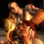 El compositor de 300 y Watchmen, en God of War IV