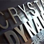 Crystal Dynamics mostrará una nueva IP en 2012