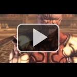 Un par de vídeos de Asura's Wrath
