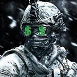 Modern Warfare 3 o la sobredosis de contenido descargable